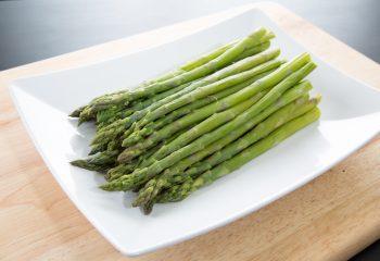 Asparagus - BULK