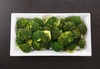 Broccoli - Bulk