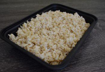 Brown Rice - Bulk