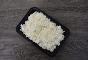 Jasmine Rice - Bulk