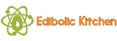 Edibolic Logo v