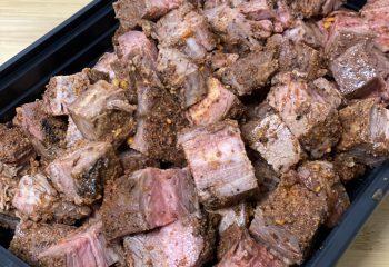 Flank Steak - Bulk