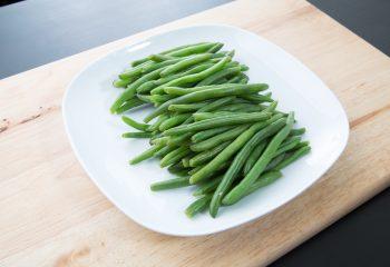 Green Beans - Bulk